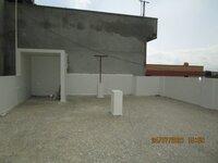 15A4U00155: terrace