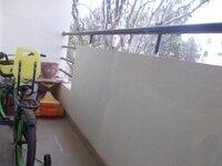 15M3U00168: Balcony 1