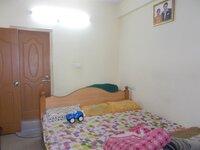 15M3U00168: Bedroom 1