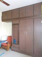 15M3U00168: Bedroom 2