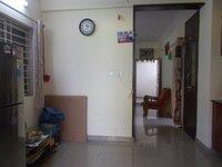 15M3U00168: Hall 1