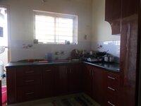 15M3U00168: Kitchen 1