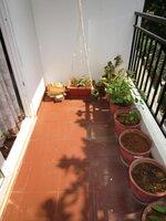 14OAU00236: Balcony 1