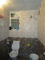 14OAU00236: Bathroom 2