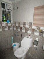 14OAU00236: Bathroom 1