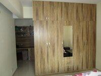 14OAU00236: Bedroom 2