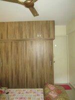 14OAU00236: Bedroom 1