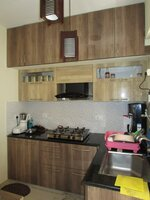 14OAU00236: Kitchen 1