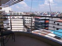 11NBU00288: Balcony 1