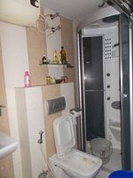 11NBU00288: Bathroom 2