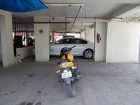 11NBU00288: parking 1