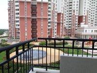 13OAU00115: Balcony 1