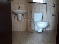 13OAU00115: Bathroom 2