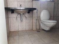 13OAU00115: Bathroom 1