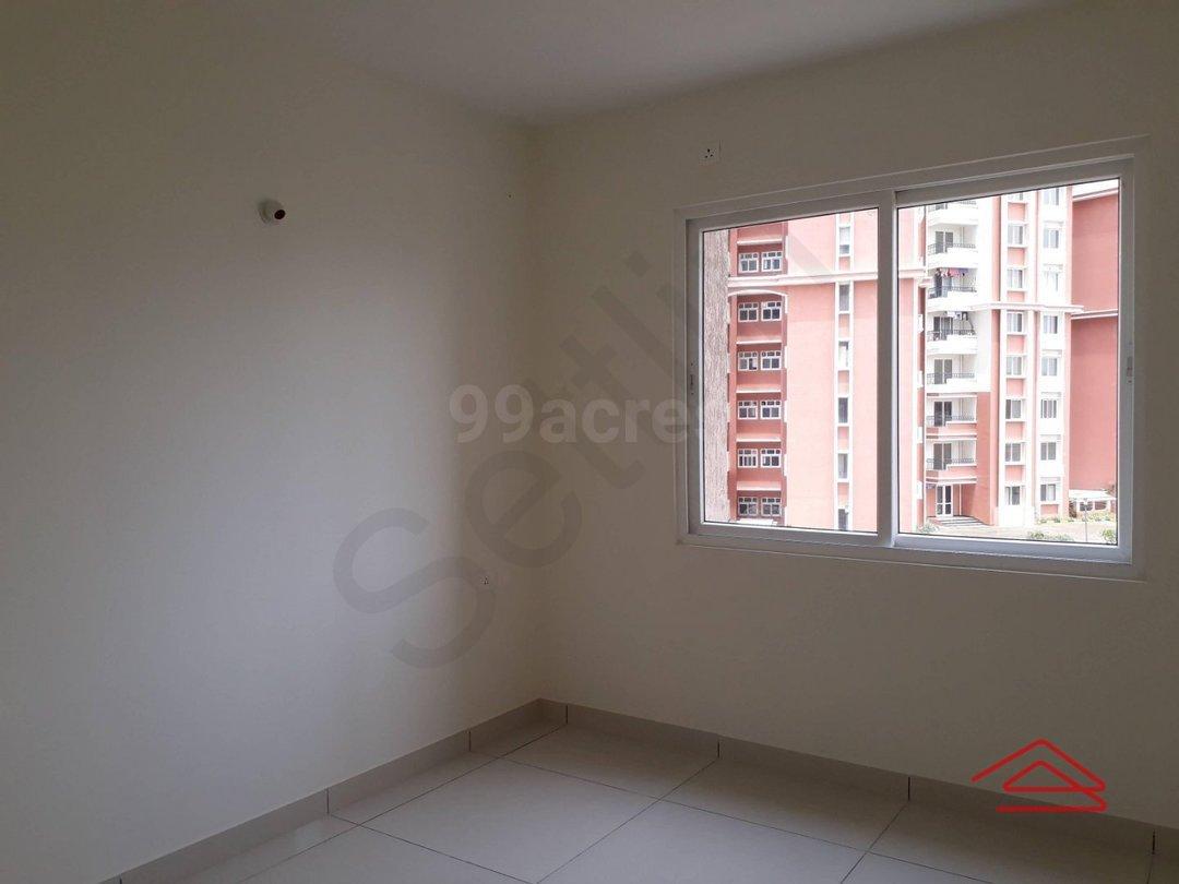 13OAU00115: Bedroom 1
