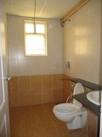14A4U01042: Bathroom 2