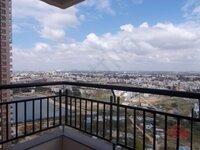 12J7U00032: Balcony 2