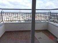 12J7U00032: Balcony 1
