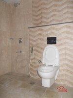 12J7U00032: Bathroom 1