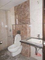 12J7U00032: Bathroom 2