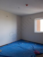 12J7U00032: Bedroom 3
