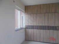 12J7U00032: Bedroom 2