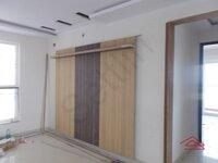 12J7U00032: Hall 1
