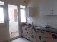12J7U00032: Kitchen 1
