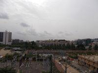 12A8U00018: Balcony 2