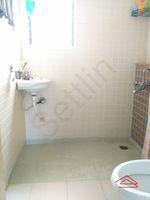 12A8U00018: Bathroom 2