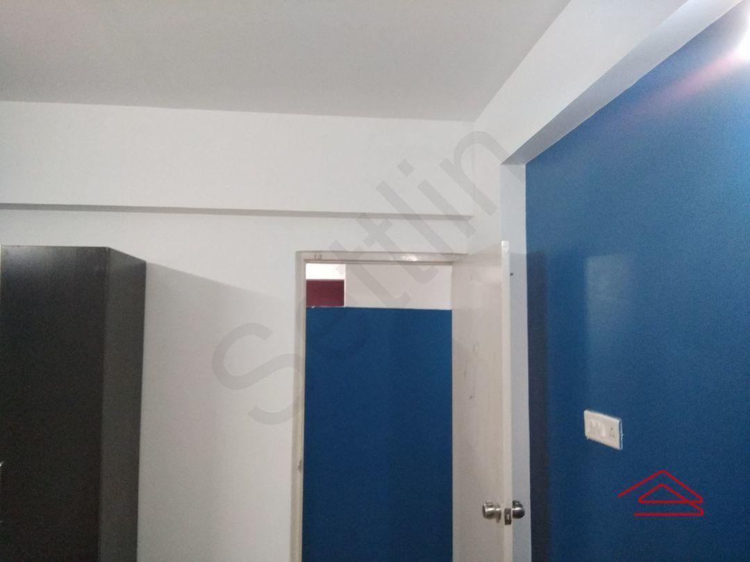 12A8U00018: Bedroom 1
