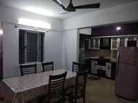 12A8U00018: Kitchen 1