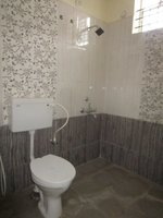 13OAU00110: Bathroom 1