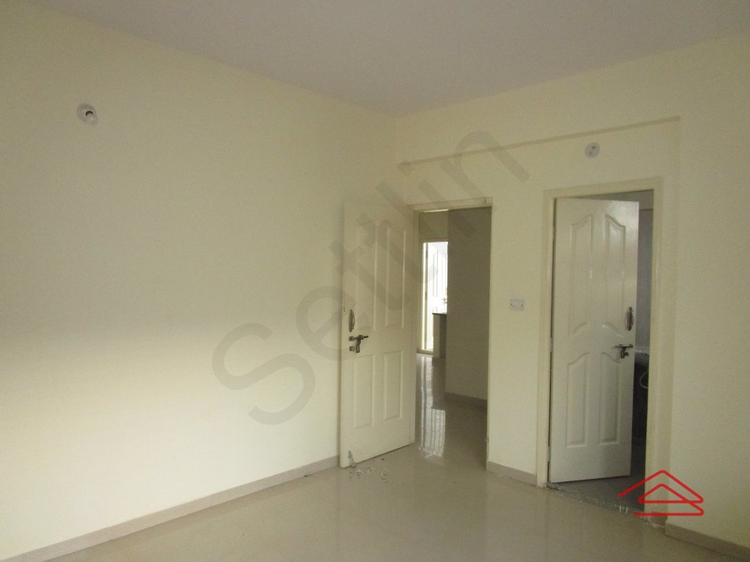 13OAU00110: Bedroom 1