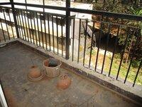 15J1U00171: Balcony 1