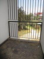 15J1U00171: Balcony 3