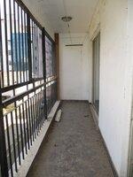 15J1U00171: Balcony 2