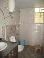 15J1U00171: Bathroom 1