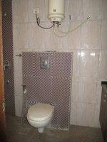 15J1U00171: Bathroom 2