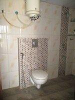 15J1U00171: Bathroom 3