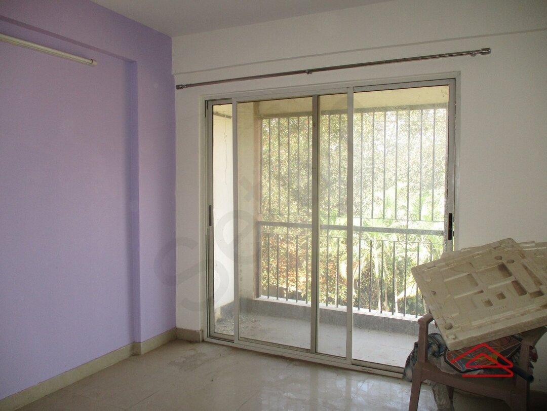 15J1U00171: Bedroom 1