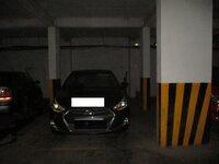 15J1U00171: parkings 1