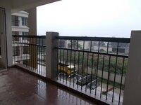 14DCU00076: Balcony 1
