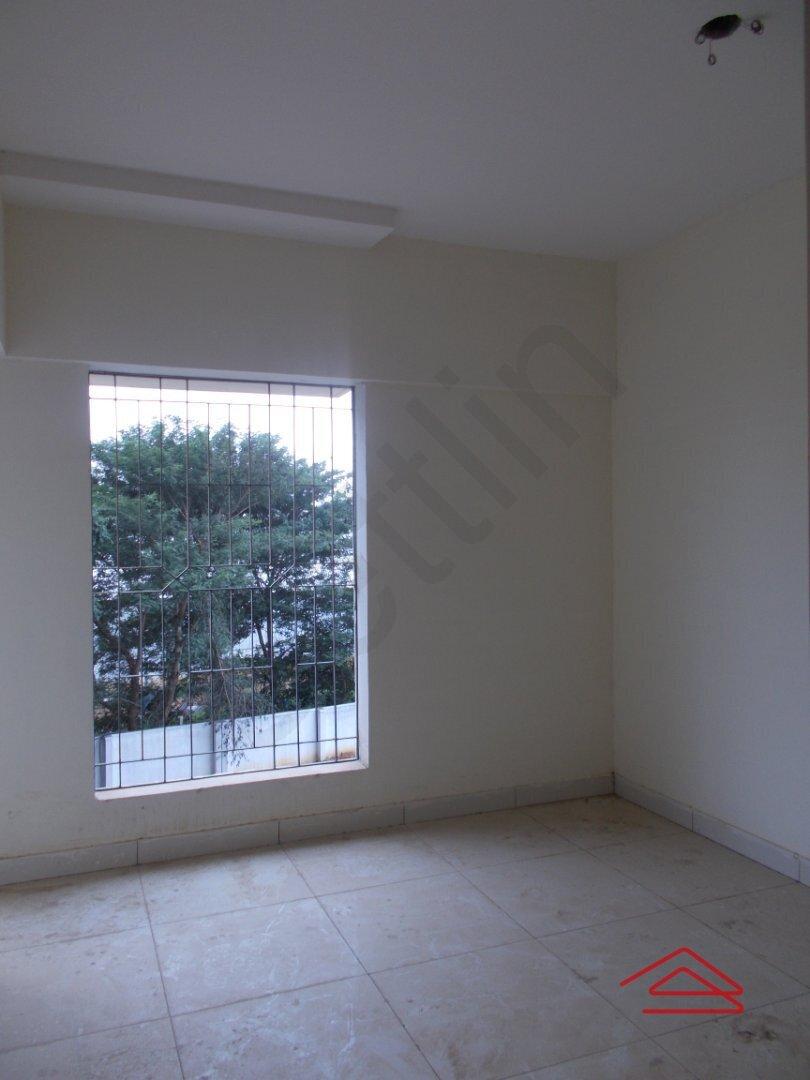 14DCU00076: Bedroom 1