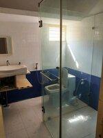 Sub Unit 14DCU00508: bathrooms 4