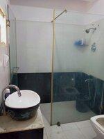 Sub Unit 14DCU00508: bathrooms 1