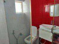 Sub Unit 14DCU00508: bathrooms 3