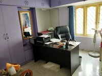 Sub Unit 14DCU00508: bedrooms 4