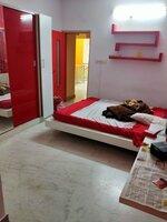 Sub Unit 14DCU00508: bedrooms 1