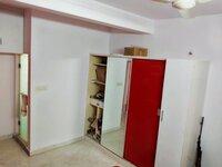 Sub Unit 14DCU00508: bedrooms 3